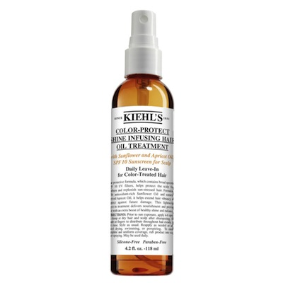 Kiehl_s-Pflege_Styling-Color_Protect_Shine_Infusing_Hair_Oil_Treatment