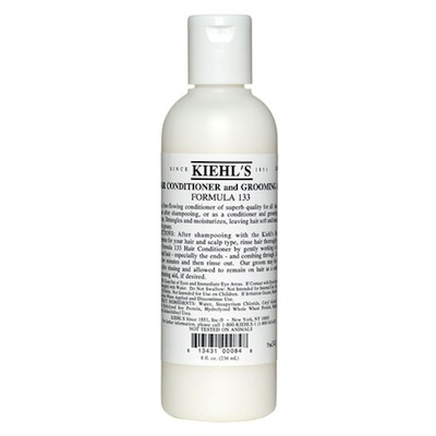 kiehls-since-1851-kiehls-hair-conditioner--grooming-aid-formula-133