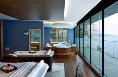 therapia-spa-vip-suite